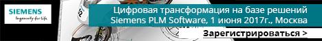 Реклама на Ru.Board